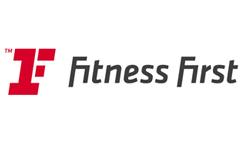 files/partnerlogos/sportpartner/Fitnessfirst_2019.jpg
