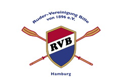 files/partnerlogos/sportpartner/Logo_Ruderverein_Bille.jpg