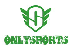 files/partnerlogos/sportpartner/Onlysports_Logo.jpg