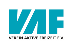 files/partnerlogos/sportpartner/logo_verein_aktive_freizeit.jpg