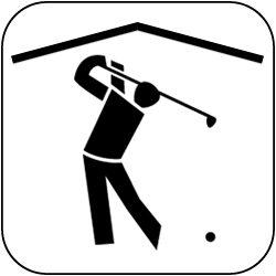 indoor-golf-im-bsv